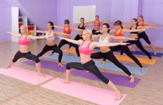 What Is Bikram Yoga Live Science