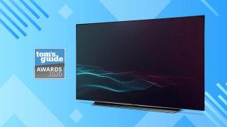 Best TV - LG C9 OLED