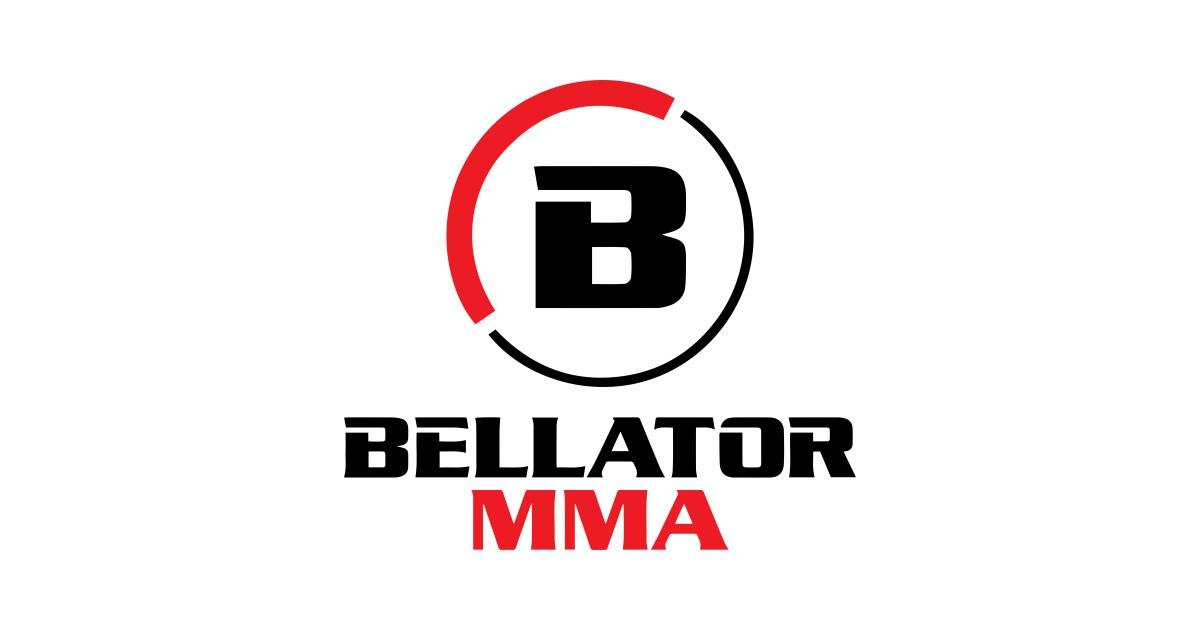 CBS Sports Pins Down Bellator MMA Content | Multichannel News
