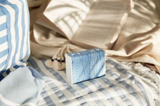 Urbanista and H&M partner up to release limited edition Bluetooth speaker