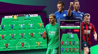 Fantasy Premier League Football tips 2019