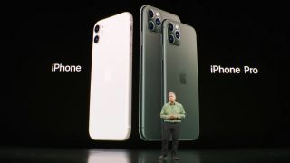 iPhone 12 delayed? Apple considers postponing next phone launch