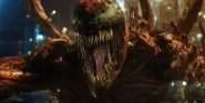 Venom: Let There Be Carnage Director Andy Serkis Explains How He Joined The Sequel