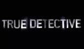 True Detective Season 3 Just Took A Big Step Foward