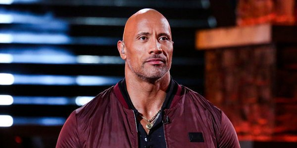 the titan games dwayne johnson nbc