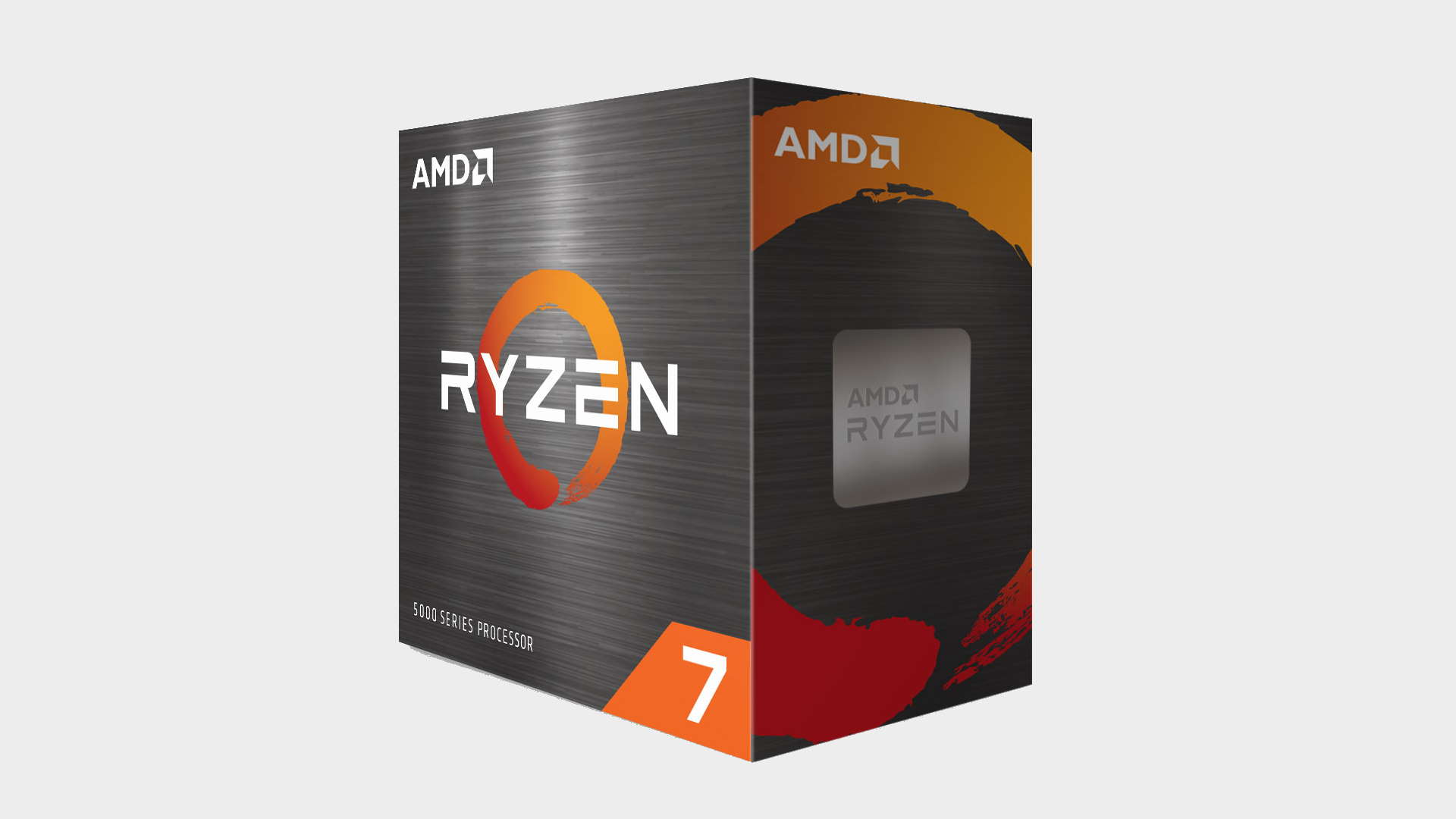 Best CPU deal today: the AMD Ryzen 7 5800X is just £420 right now