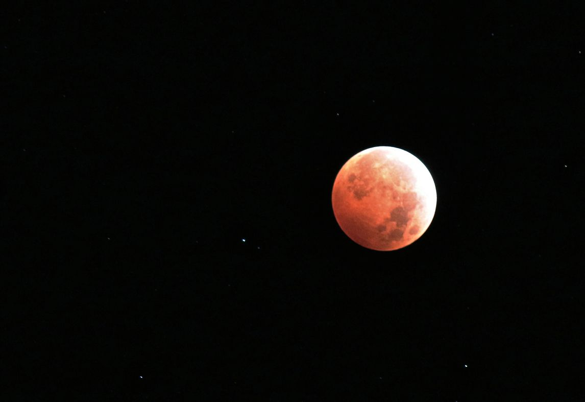 blood moon 2019 pst - photo #21
