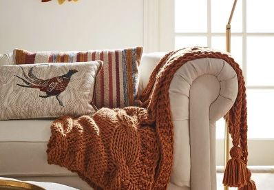 These are the Target fall decor buys we're lusting after this season