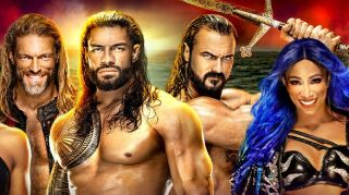 watch WWE WrestleMania 37 live stream