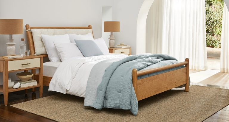 Crate-and-Barrel-Parachute-collaboration-bedding