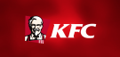 KFC Has Its First Female Colonel Sanders