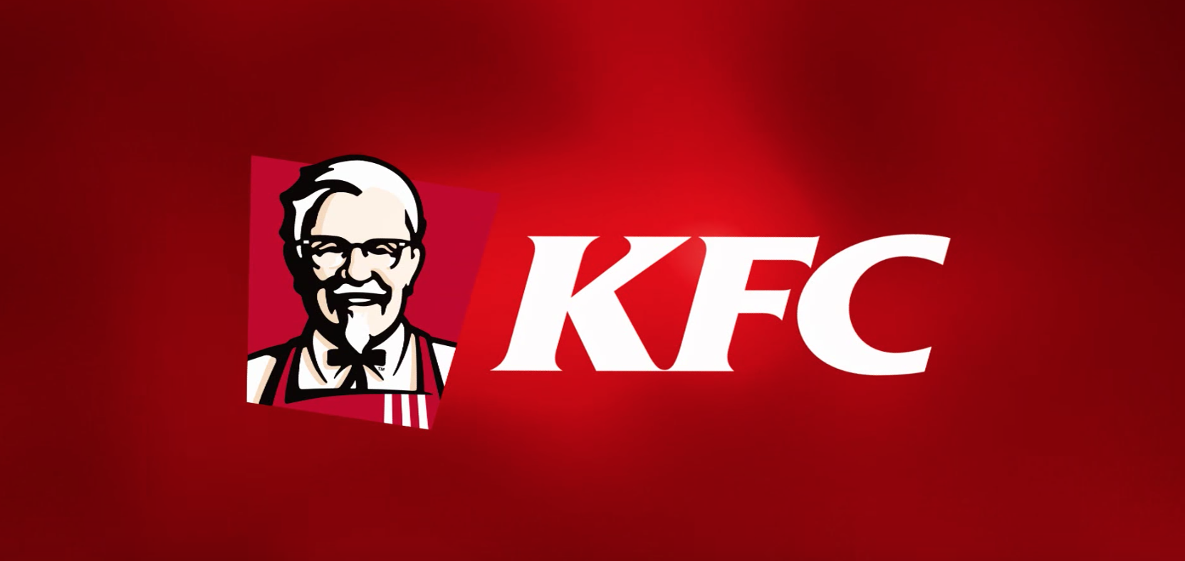4ff459d1f400c KFC Has Its First Female Colonel Sanders - CINEMABLEND
