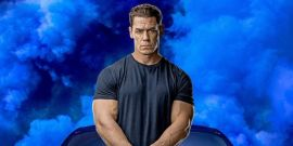 F9's John Cena In Hot Water Over China Comments