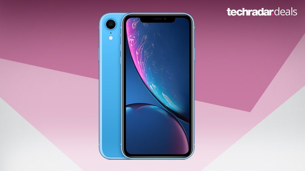 best iphone plans the best iphone xr pre order plans and prices in australia 10263