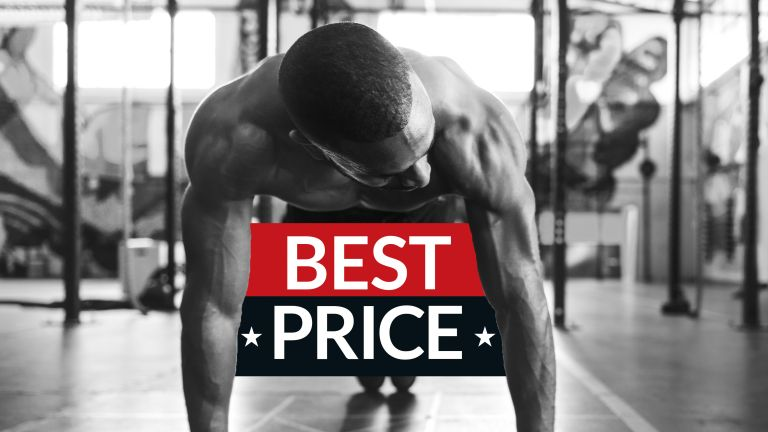 Best cheap creatine deals 2019: boost your performance and focus with cheap creatine monohydrate | T3