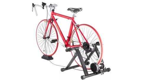 Bike Lane Pro Trainer review