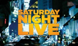 Upcoming SNL Hosts: Who Is Hosting And Musical Guests For Season 44