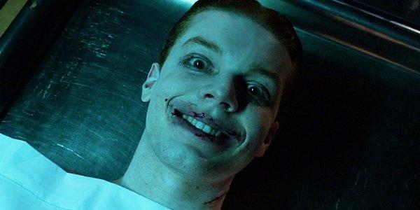 Gotham Jerome