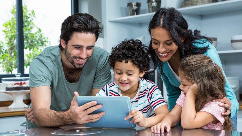 Family keylogger full version free download   Family
