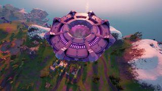 Fortnite Week 4 quests Season 7