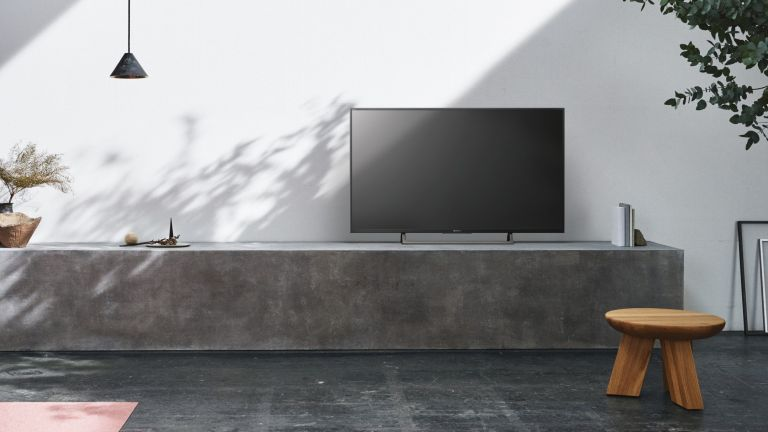Sony Bravia TVs now have Freeview Play | T3