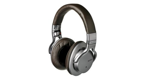 6d9409f6a5f Sony MDR-1ABT review | What Hi-Fi?
