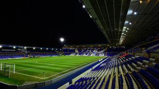 Birmingham City vs Huddersfield Town live stream