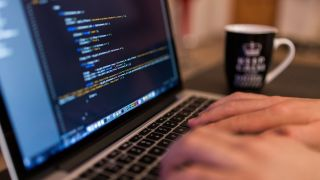 Best open source software of 2019 | TechRadar
