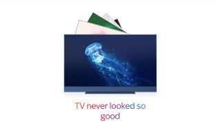Sky Glass TV pre-order: how to pre-register for the Sky television sets