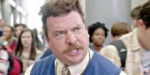 Why Vice Principals Season 2 Wasn't Affected By Criticism, According To Danny McBride