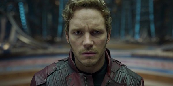 Chris Pratts New Movie Halted Just Before Production Was Supposed To Start
