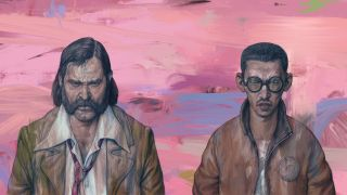 Despite being banned, Disco Elysium: The Final Cut is still available in  Australia on PC | PC Gamer