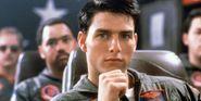 Top Gun: Maverick Is Bringing Back A Key Character