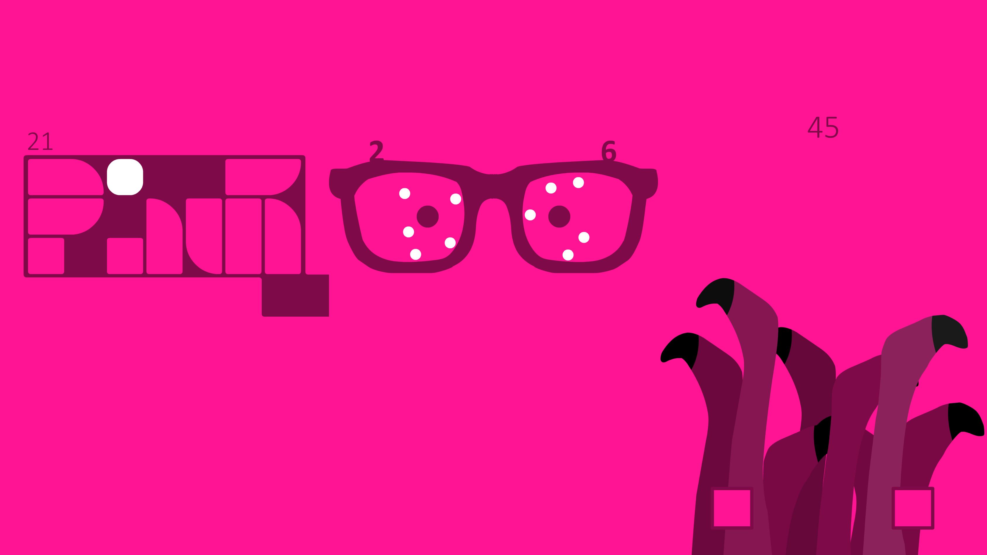 pink (game)