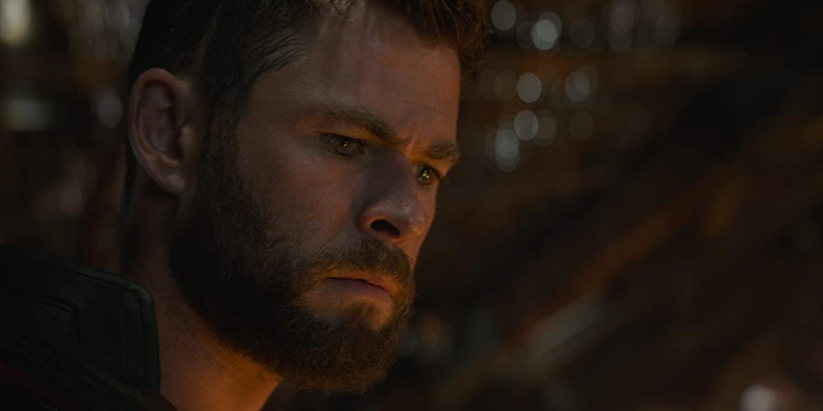 Watch Avengers: Endgame's Director Trash Talk Chris Hemsworth And More Over Fantasy Football