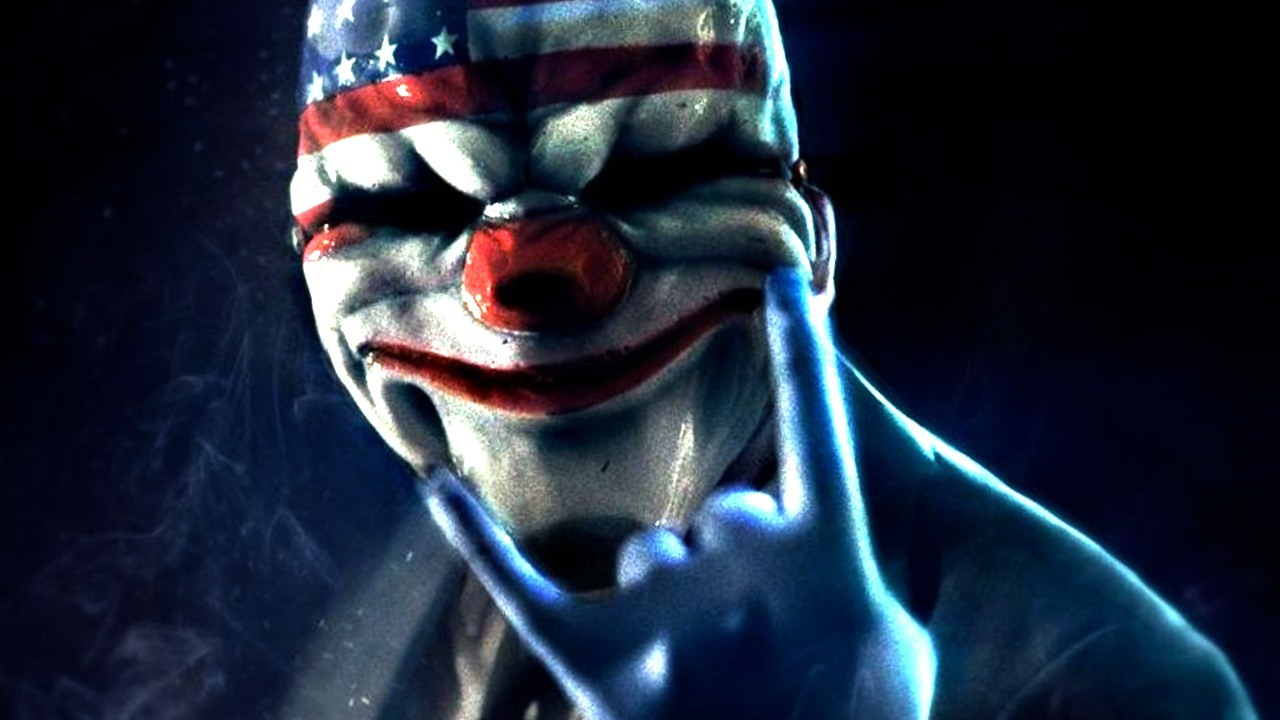 Starbreeze says its money troubles are over, Payday 3 development remains on track