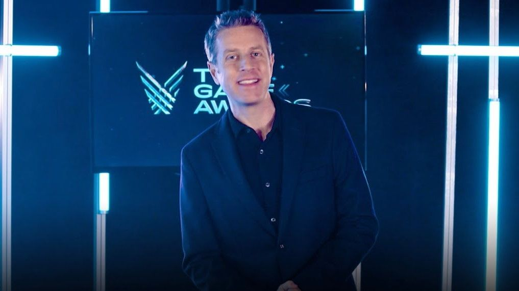 The Game Awards 2019 livestream: where and when to watch