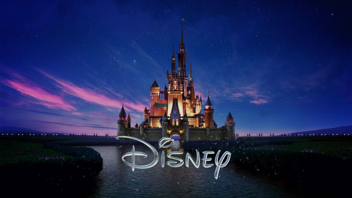 Disney streaming service: Disney's all-inclusive streaming package explained