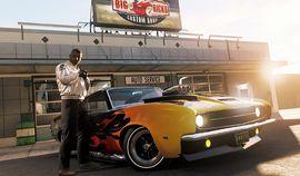 New Mafia III DLC Adds Car Customization, Races And More