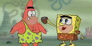 The Best Spongebob Squarepants Specials, Ranked