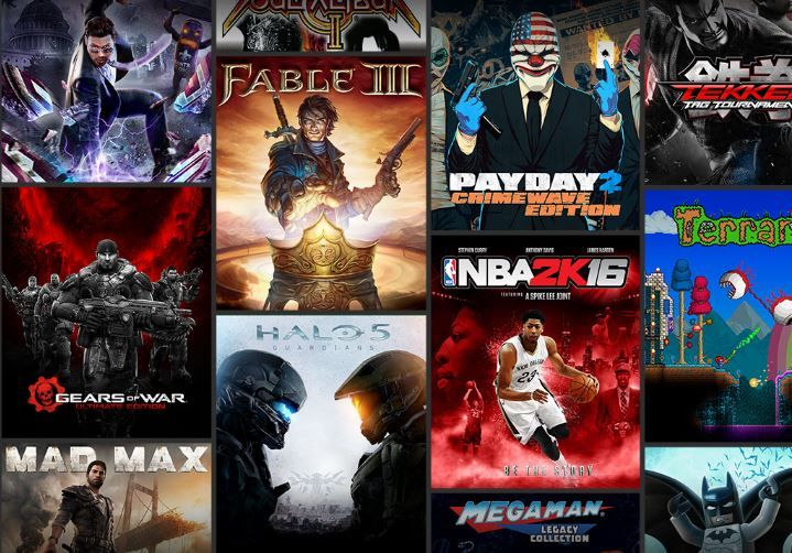 PlayStation Now vs  Xbox Game Pass: What's Worth Your Cash? | Tom's