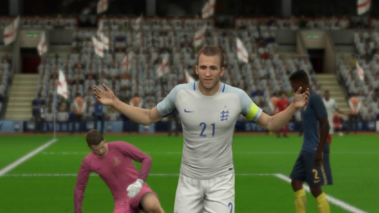 af130dbb6fe12a FIFA 18 Ultimate Team ratings refresh now live  Salah