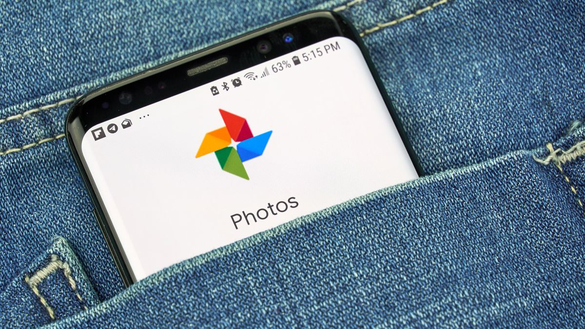 The 10 Best Photo Storage and Sharing Sites