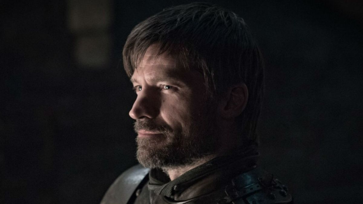 New Game of Thrones season 8 images have been released – and they tease a big alliance shift for Jaime Lannister