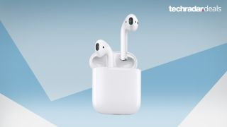 airpods prices deals