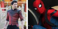 Shang-Chi Vs. Spider-Man: Marvel Fight Coordinator Predicts Who Would Win In A Battle