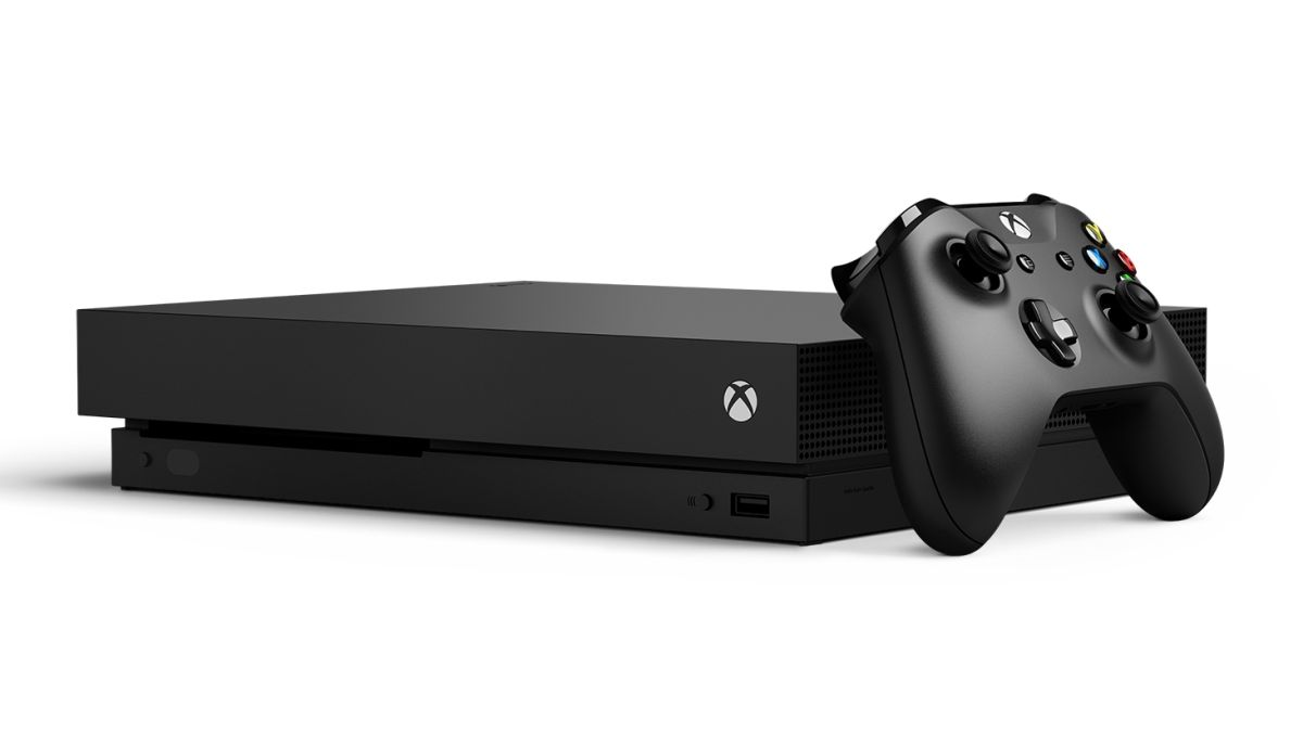 The Best Xbox One Prices Bundles Sales And Deals For July 2020