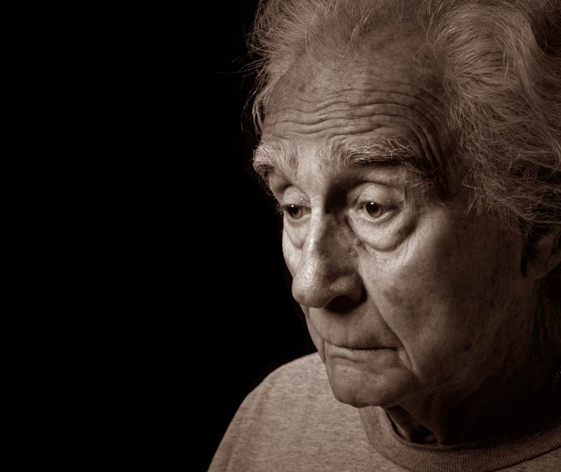Frailty Is a Medical Condition, Not an Inevitable Result of