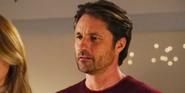 Grey's Anatomy Hunk Martin Henderson To Lead New Netflix Show Based On Harlequin Romances