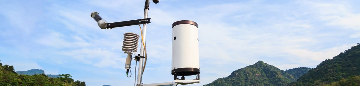 Best Weather Stations - Indoor/Outdoor Weather Station ...
